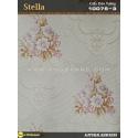Giấy dán tường Stella 10076-3