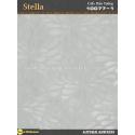 Giấy dán tường Stella 10077-1