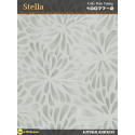 Stella Wallcovering 10077-2