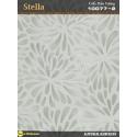 Giấy dán tường Stella 10077-2