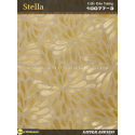 Stella Wallcovering 10077-3