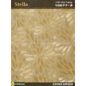 Giấy dán tường Stella 10077-3
