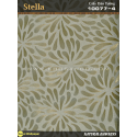 Stella Wallcovering 10077-4