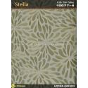 Giấy dán tường Stella 10077-4
