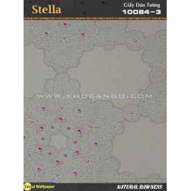 Stella Wallcovering 10084-3
