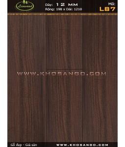 Sàn gỗ Leowood L87