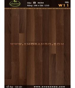 Sàn gỗ Leowood W11
