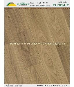 Sàn gỗ Floormax FL004-T