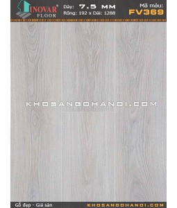 INOVAR Flooring FV369