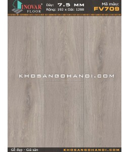INOVAR Flooring FV709