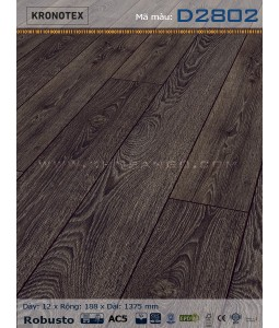 Sàn gỗ Kronotex D2802