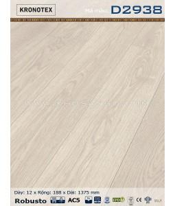 Sàn gỗ Kronotex D2938