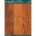 Sàn gỗ kỹ thuật căm xe