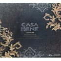 Giấy Dán Tường Casa Bene Vol3