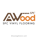 AWood SPC Flooring 4mm