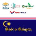 Sàn gỗ Malaysia Hà Nội