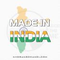 Sàn Gỗ Ấn Độ