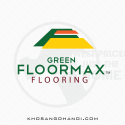 Floormax Flooring