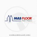 Sàn gỗ Masfloor