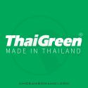 Sàn gỗ Thaigreen