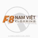 Sàn Gỗ Nam Việt F8
