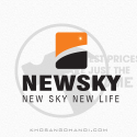 Newsky Flooring