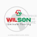 Wilson laminate Floors