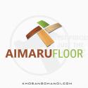 AIMARU vinyl flooring