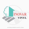 INOVAR Vinyl Plank Flooring
