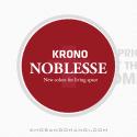KRONO NOBLESSE 8mm