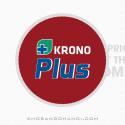 KRONO PLUS+ 6mm