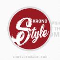 KRONO STYLE 4mm