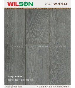 Wilson Flooring W440