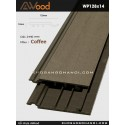 Awood WP128x14-coffee