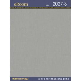 Giấy dán tường eRoom 2027-3