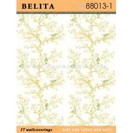 Giấy dán tường Belita 88013-1