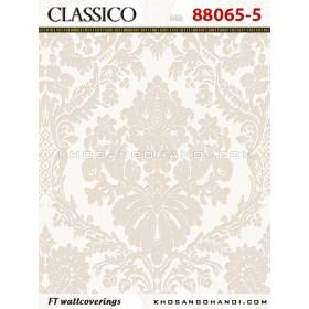 Giấy dán tường Classico 88065-5
