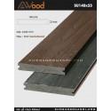 Sàn gỗ Awood SU140x23-Red Sandalwood