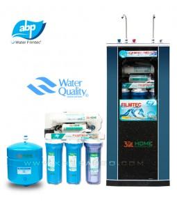 Máy lọc nước thông minh ABP 02NL