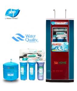 Máy lọc nước thông minh ABP 01NL