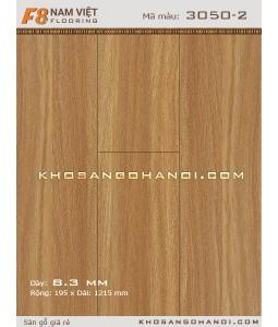 Vietnam Flooring F8 3050-2
