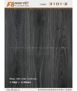 Vietnam Flooring F8 3101-2