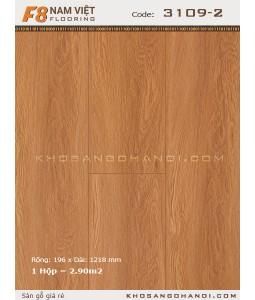 Vietnam Flooring F8 3109-2