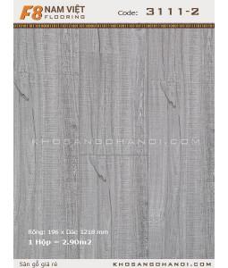 Vietnam Flooring F8 3111-2