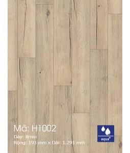 Sàn gỗ Egger H1002