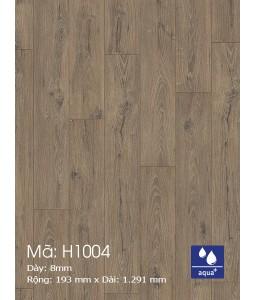 Sàn gỗ Egger H1004
