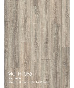 Sàn gỗ Egger H1056