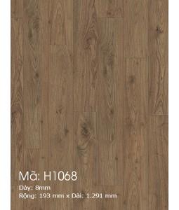 Egger Flooring H1068