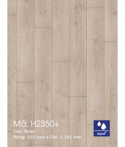 Sàn gỗ Egger H2350+