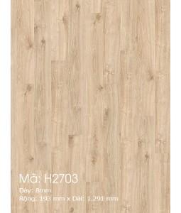 Egger Flooring H2703